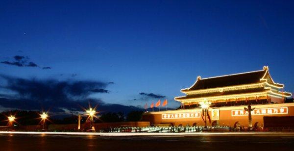 2014年中国一二三线城市排名
